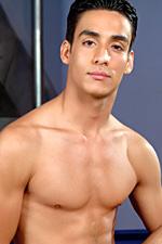 Jonathan Diaz Picture