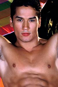 Picture of Rocky Castro