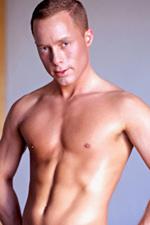 Bryan Kidd Picture