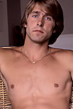 Kirk Mannheim Picture