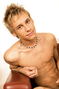 Picture of Tommy Adon