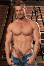 Landon Conrad Picture