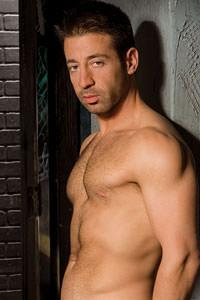 Sean Stavos Picture