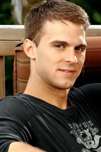 Gabriel F. Picture