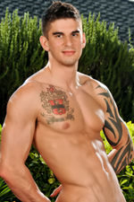 Tyler Torro Picture