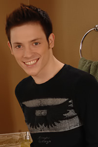 Jesse Jordan M Picture