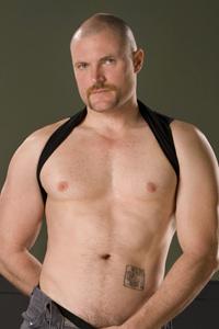 Picture of Steve Trevor