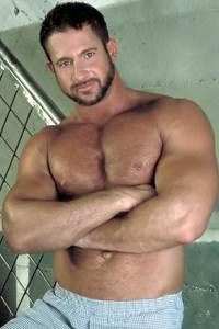Todd Maxwell
