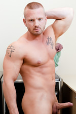 James Huntsman Picture