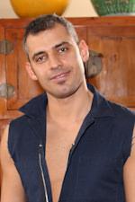 Xaniar Picture