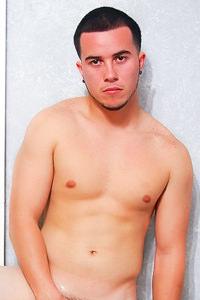 Picture of Mateo Grande