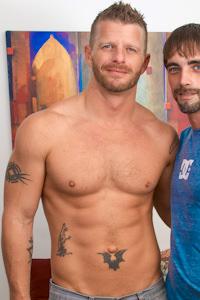 Picture of Jeremy Stevens