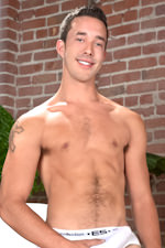 Isaac Hardy Picture