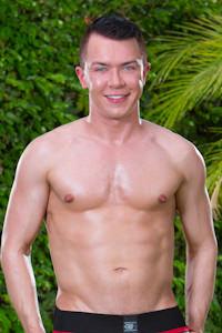 Picture of David Lambert