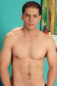 Juan Lopez Picture