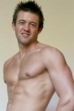 Blake Picture