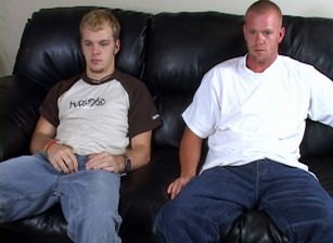 Jake & Tim