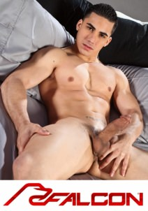 Topher DiMaggio And Dylan Roberts