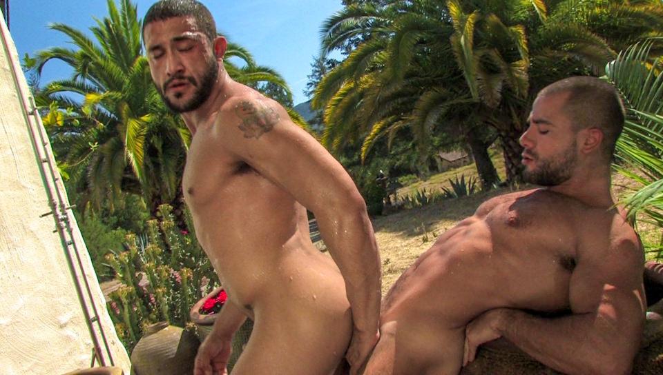 lawis naked on famley guy