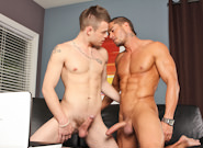Circle of Trust