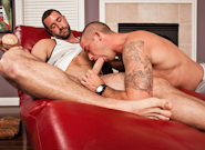Double Header