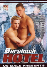 Bareback Hotel