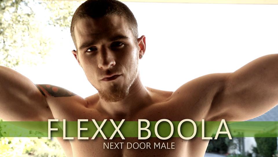 Flexx Boola