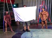 Gay Anal Porn : Angelo Marconi -amp; Fabio Stallone Backstage - Fabio Stallone -amp; Angelo Marconi!