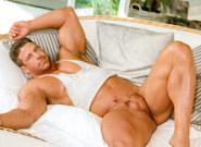 Gay Videos XXX : COLT Icons - Pete Kuzak - Pete Kuzak!