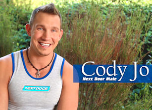 Cody Jo