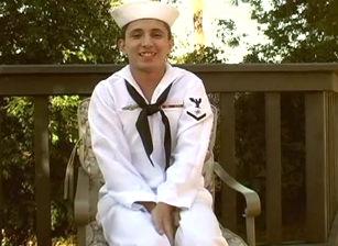 Military pride
