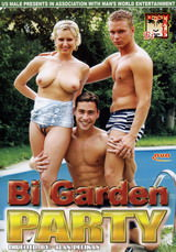 Bi Garden Party