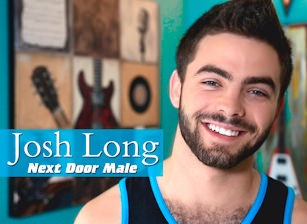 Josh Long