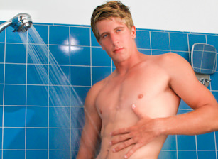 Seth Bond Shower Solo