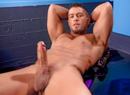 Gay Ass Rimming : Having Blast - Cody Cummings!