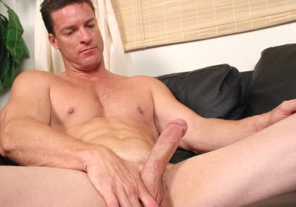Daddy Long Legs, Scene #01