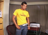 Straight From Mexico #01, Scene #04