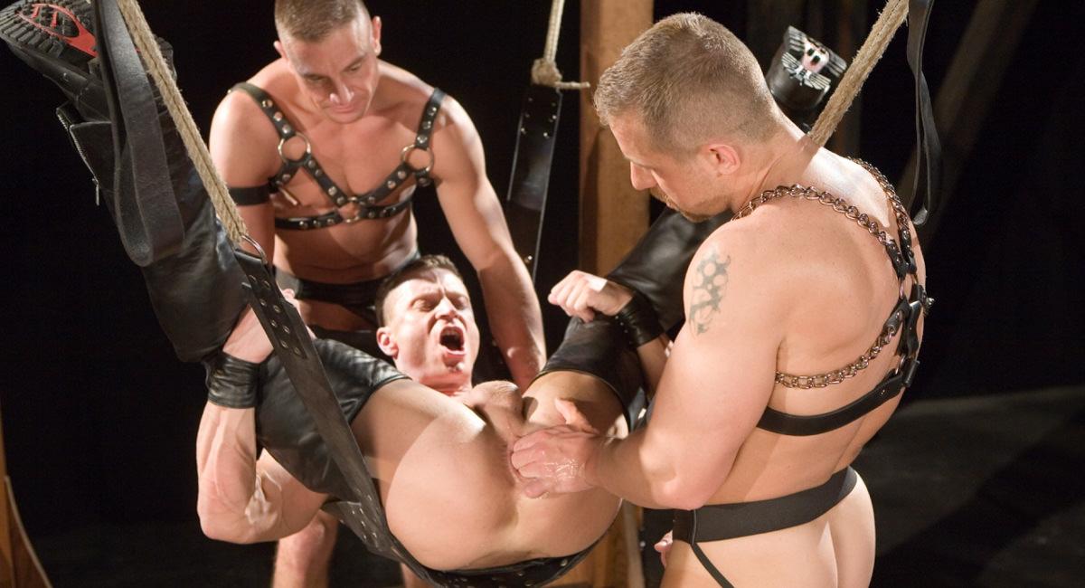 houston gay video store