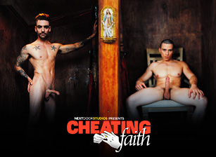 Cheating Faith: How Does It Feel?