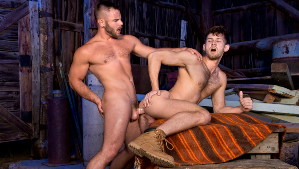 Total Exposure 1, Scene #03