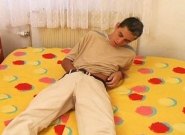Twinks Of Paradise, Scene #05