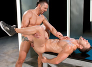 Ultra Sex, Scene #03