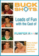 BUCK shOts - Rumper Room