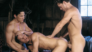 Ranch Hands, Scene #03