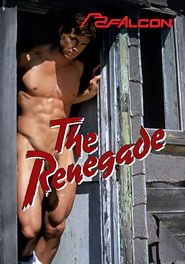 The Renegade DVD Cover