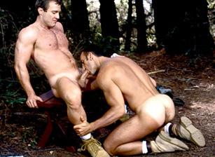 Country boys wild gay erotica
