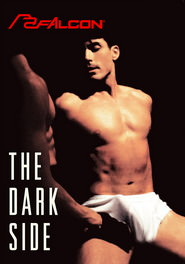 The Dark Side DVD Cover