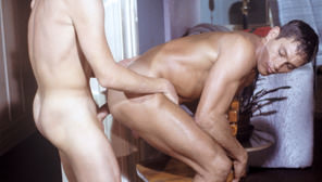 Wet Load : Glenn McAllister, Bo Summers