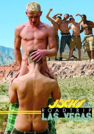 Road Trip, Vol. 10 - Las Vegas DVD Cover