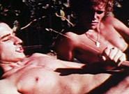 Gay Videos XXX : Vintage homosex Loops #31!